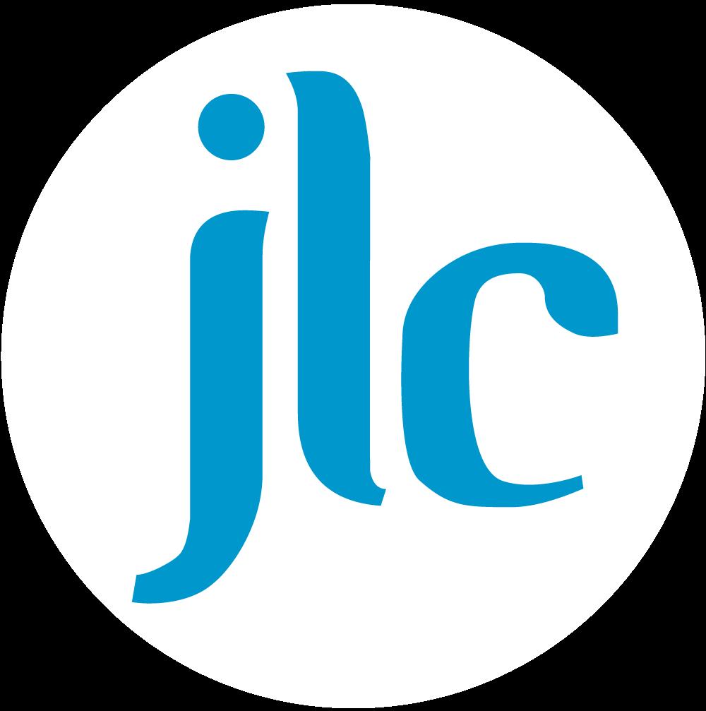 JLC-Associates-Logo---White