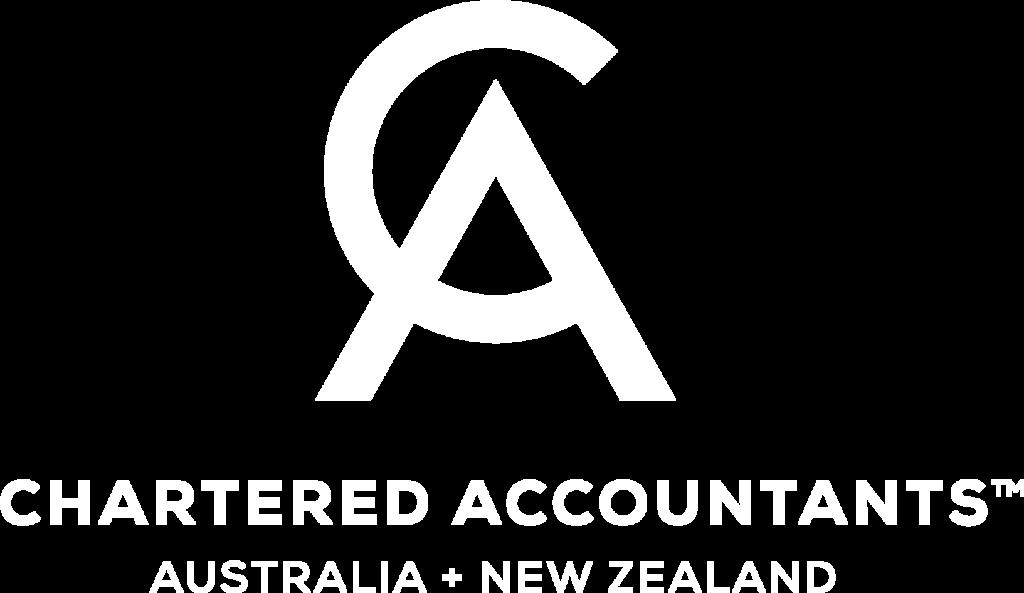 ca-chartered-accountants-australia-new-zealand