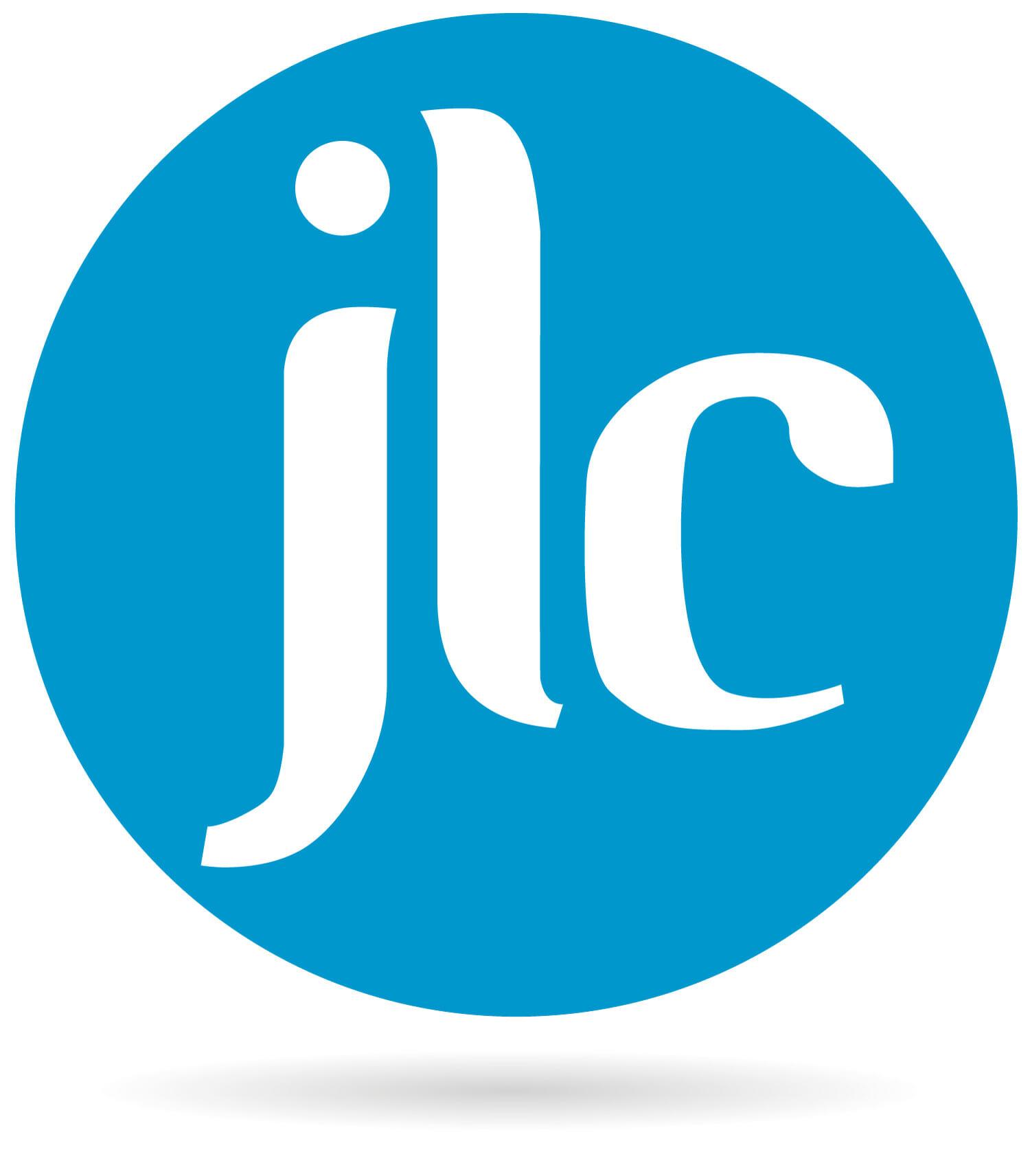 JLC-Shadow