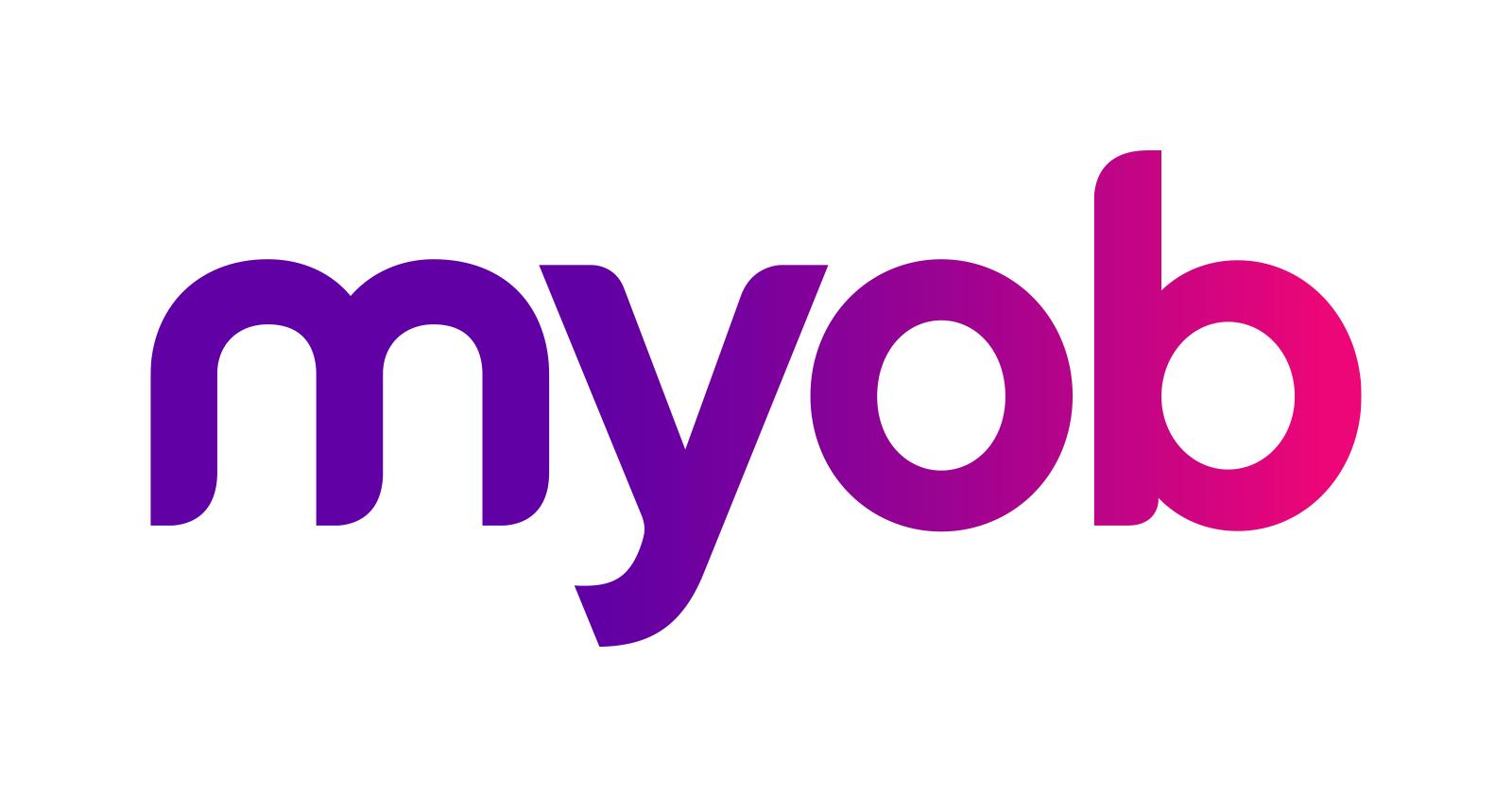 https://jlcassociates.com.au/wp-content/uploads/2020/11/MYOB_Logo.png